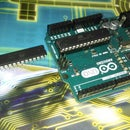 An advanced approach to Arduino & AVR programming
