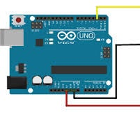 Interfacing of Water Flow Sensor With Arduino