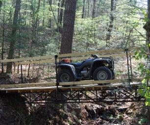 ATV Bridge