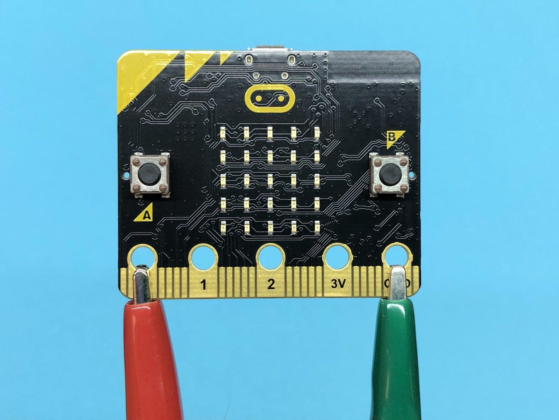Pin 0