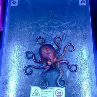 metal octopus by dizingof -3.jpg