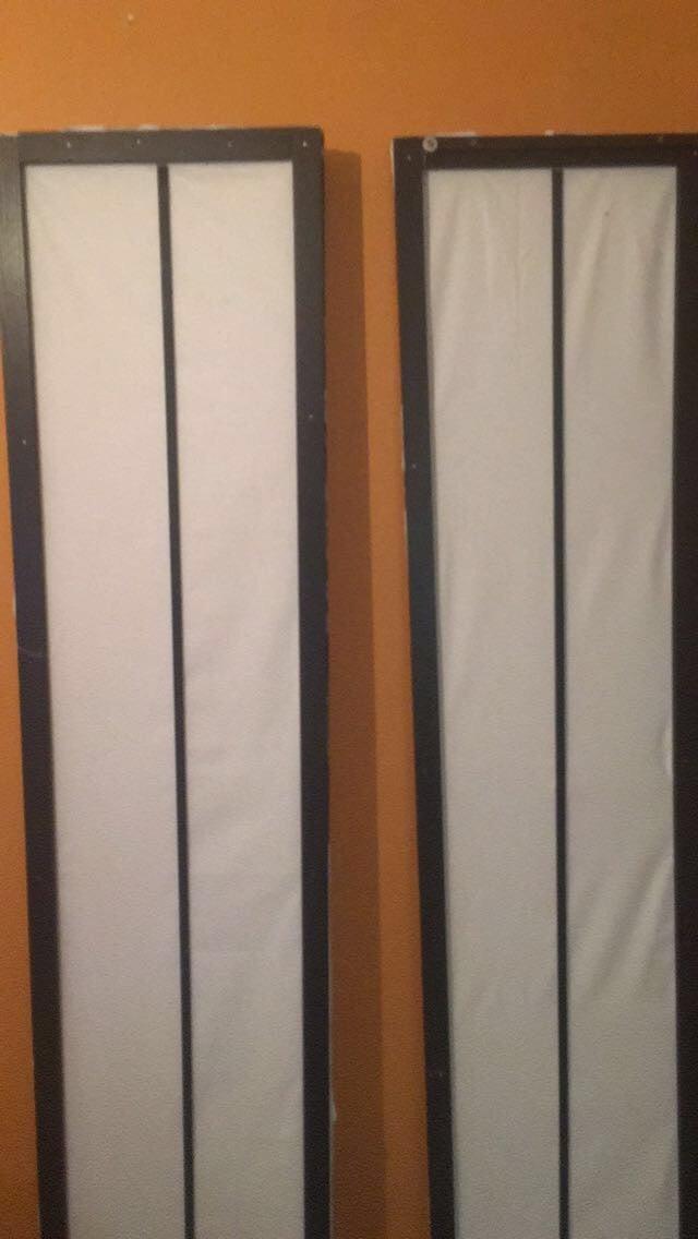 Maintaining the Fabric
