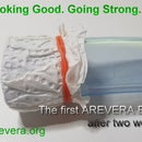 How to Protect Your Breathing Better Faster Cheaper: Invent the AREVERA BREATHER. Better Than a Breathing Mask