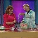 How To Make Slime - Method 2