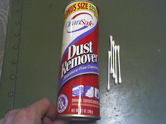 DIY Wart Removal