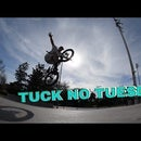 How To: Tuck No Hander