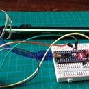 Tira de semáforo con Arduino