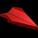 How to Make a Paper Airplane That Flies Far - Paper Airplanes Easy | John