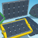 Sparklab - Create a Solar Powered Invention