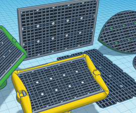 Sparklab - Create a Solar Powered Invention
