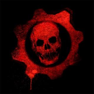GearsOfWar_logo.jpg