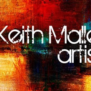 keith.8975844.jpg