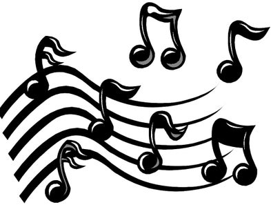 RTTL Tones (Songs)