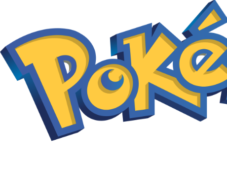 Giant Pokemon card