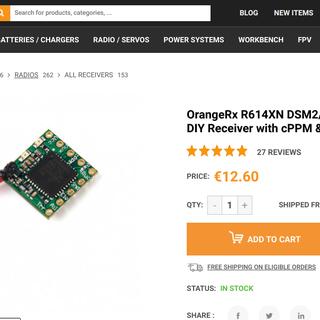 OrangeRX R614XN.png