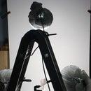 Photogrammetry HID Tool