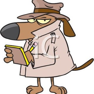 0511-1005-1418-2710_Cartoon_Dog_Private_Investigator_clipart_image.jpg