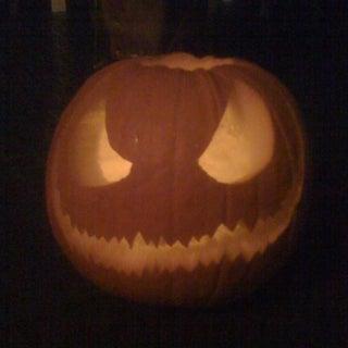 Pumpkin dark with light.JPG