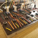 MIDI Pad