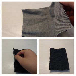 Fold Your Cloth/fabric