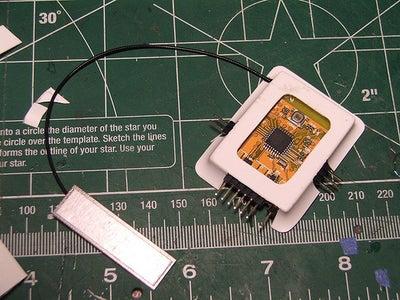 Designing the Electronics
