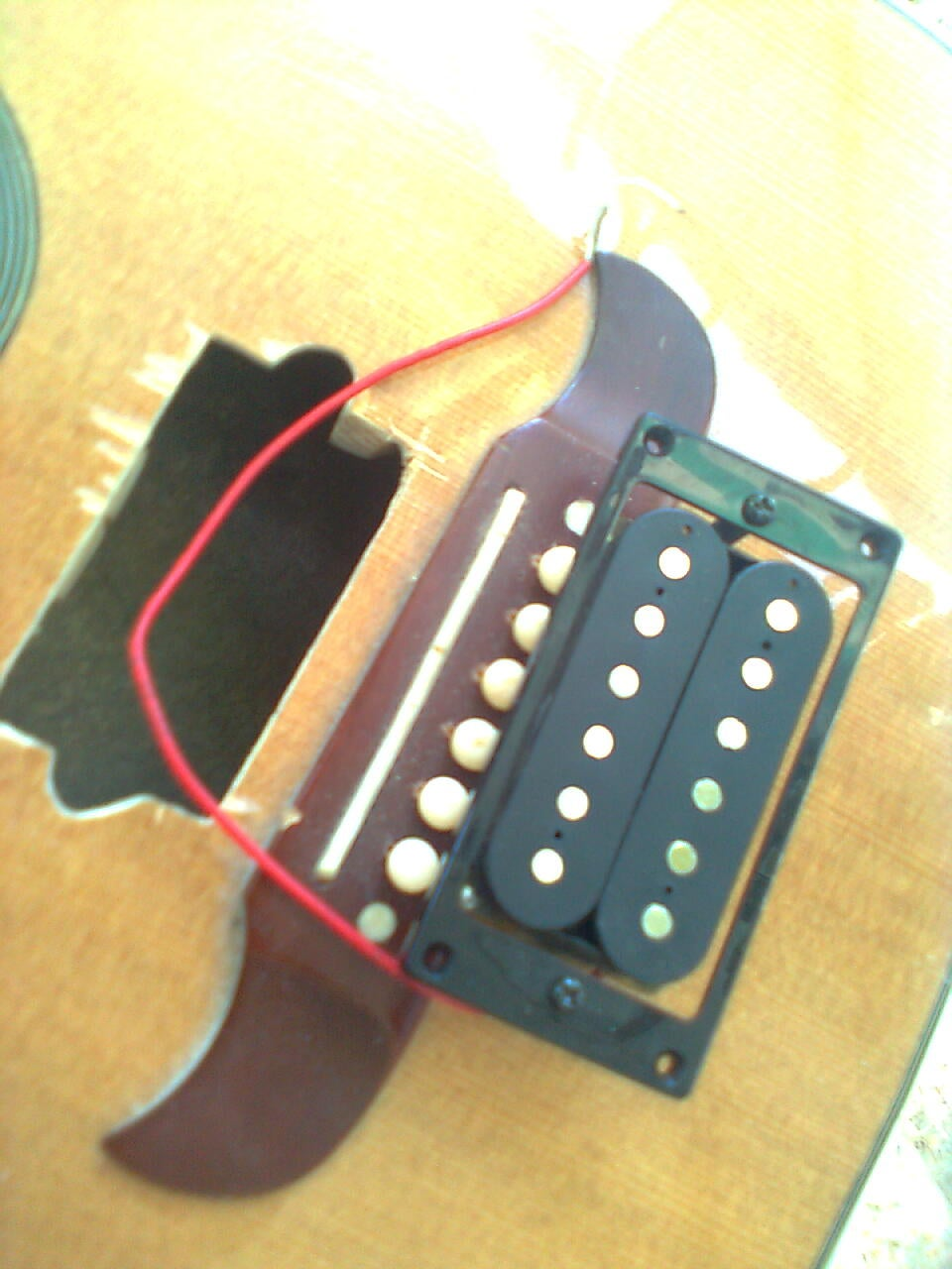 Pick-up Routing