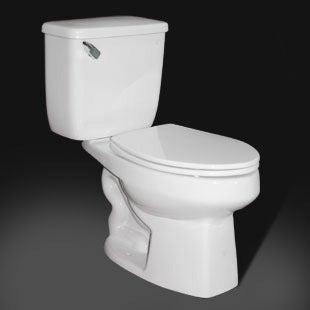 toilet-llqq-001.jpg