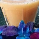 Wood Apple Sherbet Drink | Refreshing Summer Recipe
