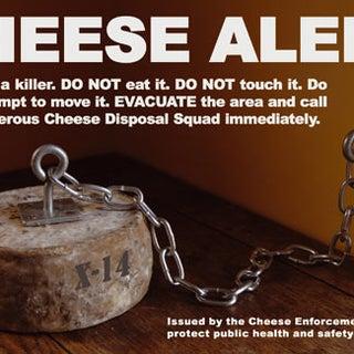 cheese_alert.jpg
