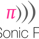 Sonic Pi Blues Backing Track