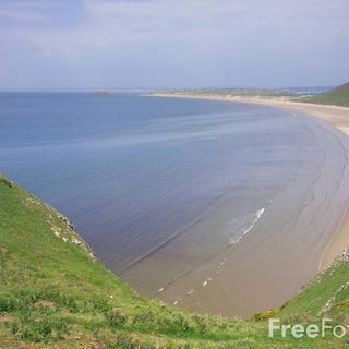 9905_05_30---Rhossili-Bay--The-Gower-Peninsula_web.jpg