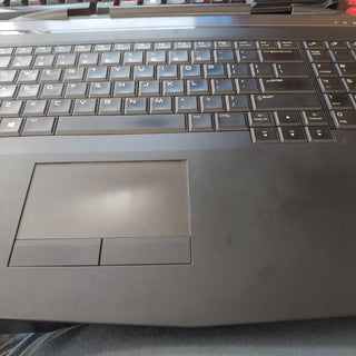 How to Make a USB Laptop Keyboard Controller