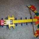 Flonines knex crossbow