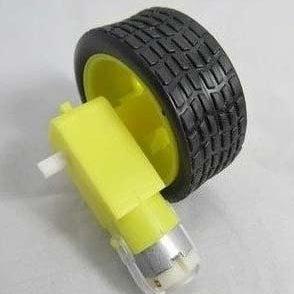 geared wheel.jpg