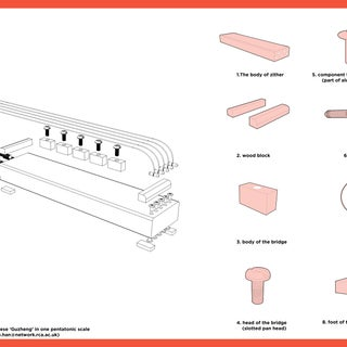 travelling zither instruction p1.jpg