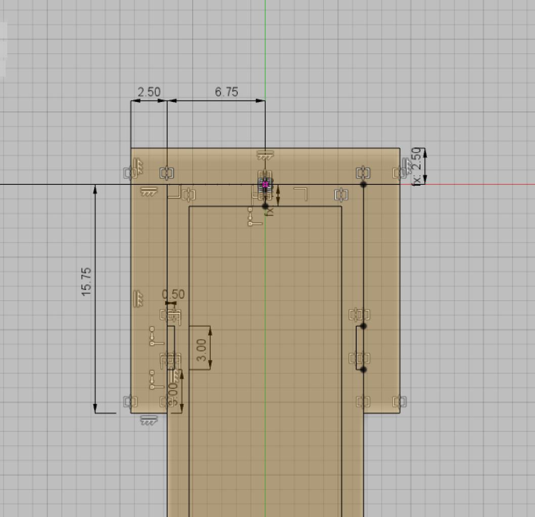 Design Your Corner Clips.