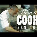 How to cook venison with Michel Roux Jr.