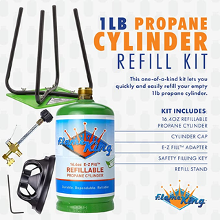 Screenshot_2020-12-08 Amazon com Flame King Refillable 1 lb Empty Propane Cylinder Tank - with Refill Kit and CGA600 Connec[...].png