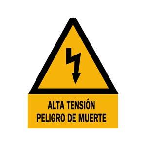 Construir Un Altavoz De Plasma (Spanish Version)