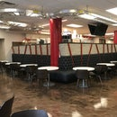 Cafeteria Banquette Seating (booth Seats)