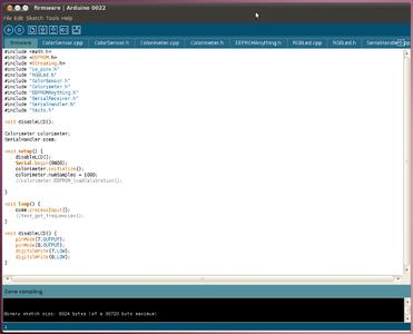 Download Open Source Software