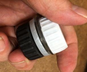 Fantastic Finger Fidget Flipper for Free