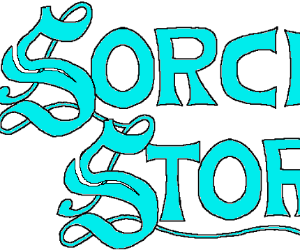 How Sorcery Story Was Made