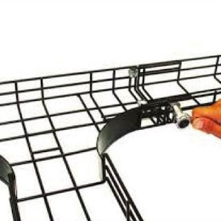 Wire-Basket-Cable-trays.jpg