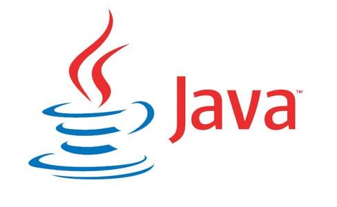 Small Java Program Using Regular Expressions