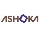 ashokateam