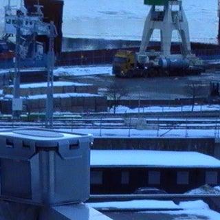 2010-02-15 062.jpg