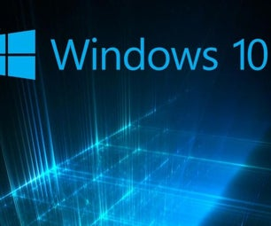 How to Repair Windows 10 Recovery Loop Error Without a Reinstall