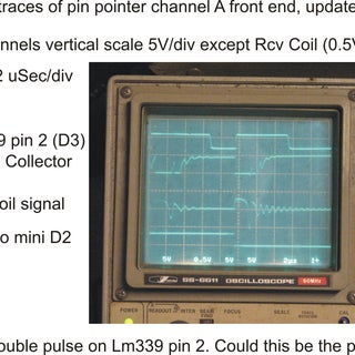 Pic of pin-pointer Ch1 frontend scope tracees update.JPG