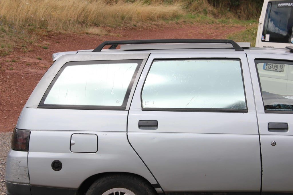 Two Way Mirror Tinted Window, How To Apply Mirror Tint